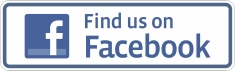 wpid-find-us-on-facebook-logo